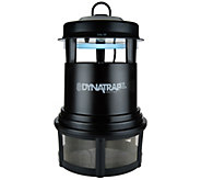 DynaTrap 1 Acre Indoor/Outdoor Mosquito and Insect Trap - F13371