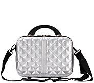 Triforce Provence 12 Quilt Beauty Case - F235072