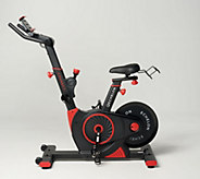 Echelon Smart Connect Exercise Bike w/ Echelon Workout App - F13274