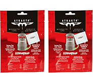 DynaTrap Atrakta 120-Day Supply Mosquito Lure - F13175