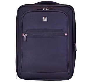 FUL Element Underseat Carry-On Luggage