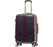 Aimee Kestenberg Ivy Collection Hardcase 24 Luggage - F249680