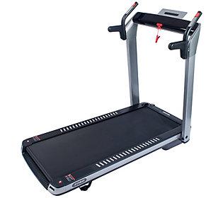 Asuna Spaceflex Motorized Folding Treadmill