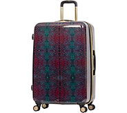 Aimee Kestenberg Ivy Collection Hardcase 28 Luggage - F249682