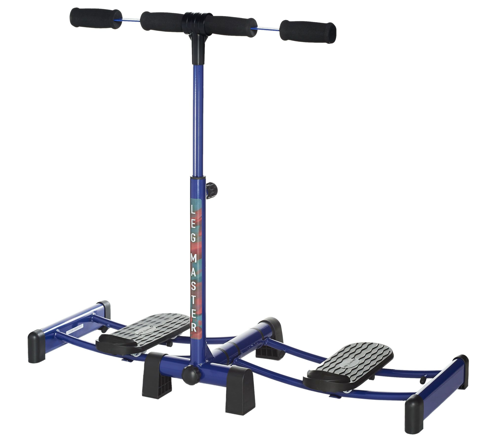 Legmaster total body toning strengthening machine page u qvc