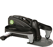 Stamina InMotion Compact Elliptical - F249885