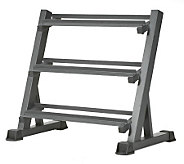 Marcy Dumbbell Rack - F244287