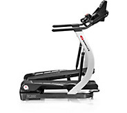 Bowflex TreadClimber TC200 Premier Walking Workout Machine - F13390