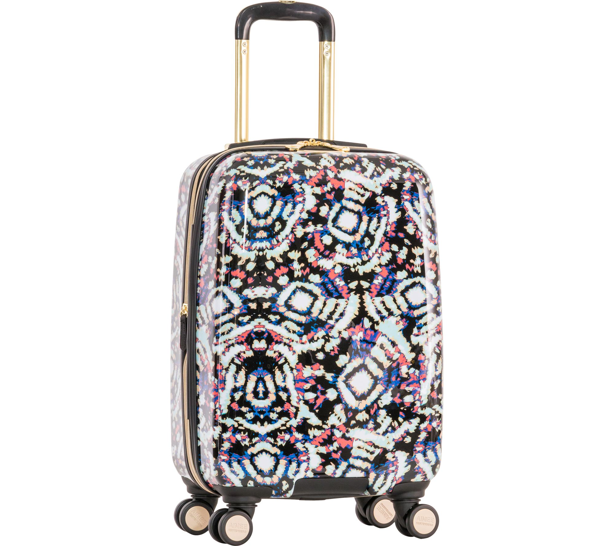 Oilily Travel Backpack On Wheels   ReGreen Springfield 5a655ae43a