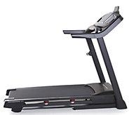 ProForm Performance 400i Treadmill - F250591