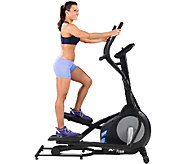 XTERRA FS3.5 Elliptical Machine - F248793