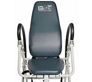 Stamina InLine Inversion Chair - F249596