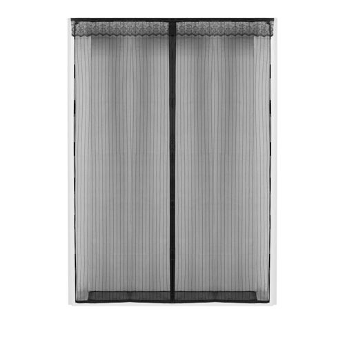 600156. Black Bedroom Furniture Sets. Home Design Ideas