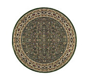 Sphinx Imperial Persian 6 Round Rug by Oriental Weavers - H135300