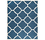 Cambridge 8 x 10 Rug by Valerie - H284900