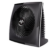 Vornado PVH Whole Room Vortex Heater - H355100