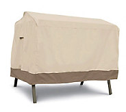 Veranda Canopy Swing Cover by Classic Accessories - H171501