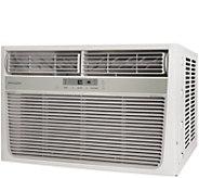 Frigidaire 8,000 BTU Slide Chasis Air Conditioner/Heat Pump - H302601