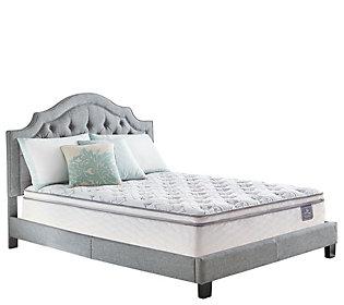 Serta Perfect Sleeper Cache Hotel PillowtopKing Mattress