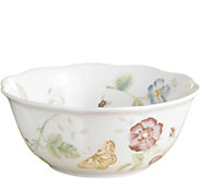 Lenox Butterfly Meadow Large All-Purpose Bowl - H293403