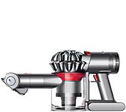 Dyson V7 Trigger Cordless Handheld Vacuum - H294103