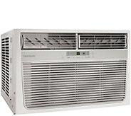 Frigidaire 11,000 BTU Cool/Heat Window Air Conditioner - H302603