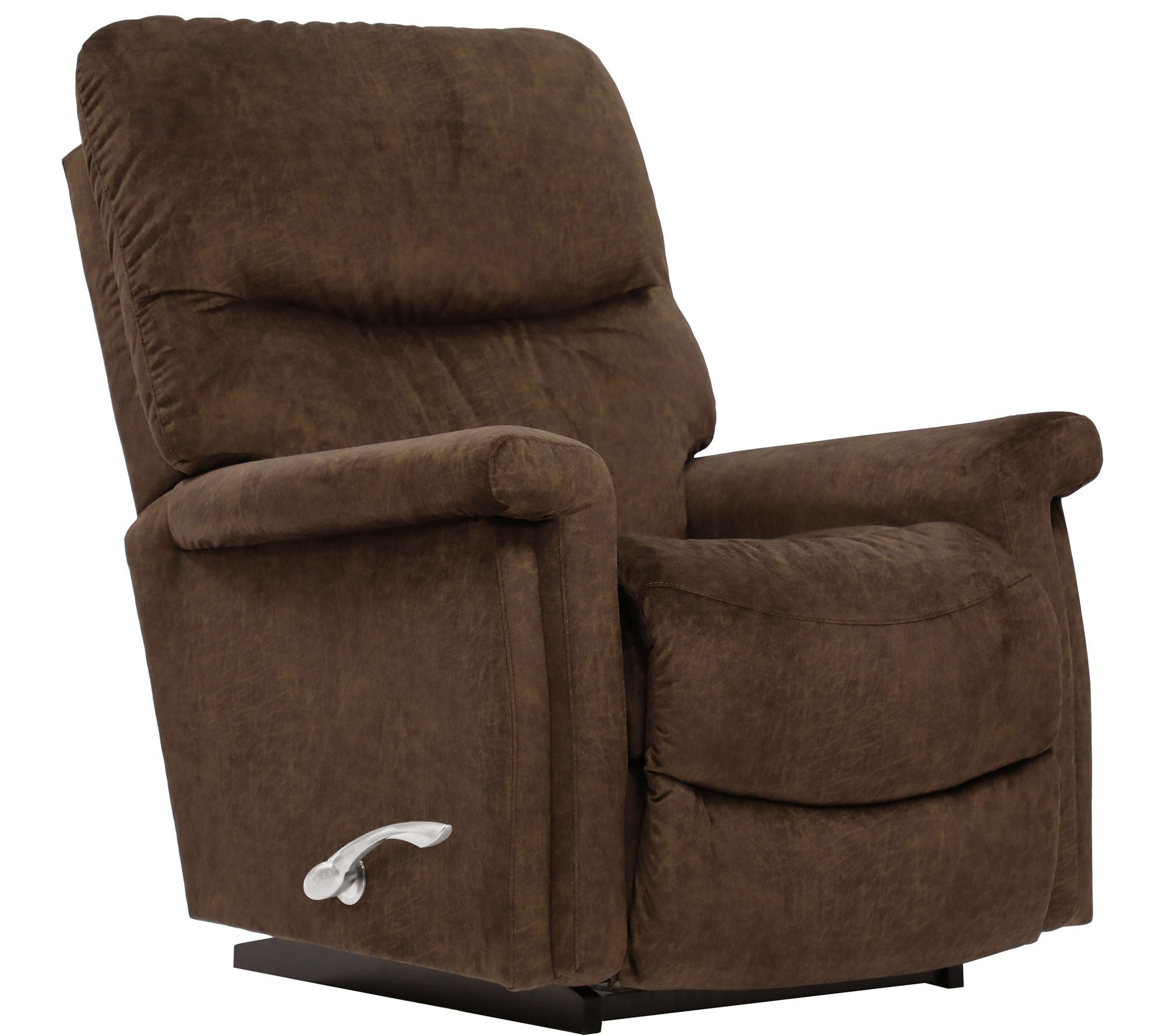 Strange La Z Boy Manual Baylor Recliner Qvc Com Caraccident5 Cool Chair Designs And Ideas Caraccident5Info