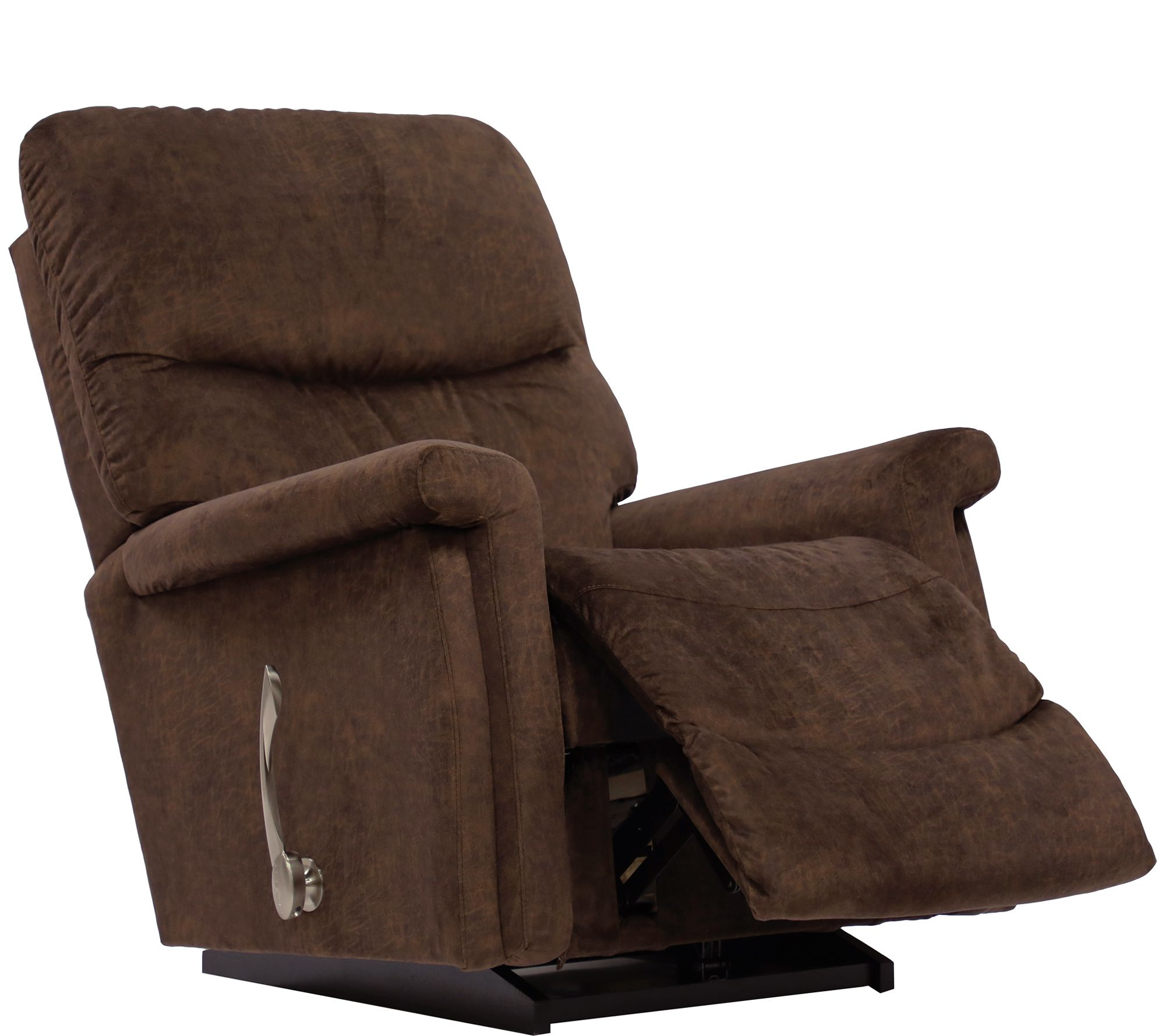Super La Z Boy Manual Baylor Recliner Qvc Com Caraccident5 Cool Chair Designs And Ideas Caraccident5Info