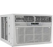 Frigidaire 12,000 BTU 230V Compact Air Conditioner with Heat - H302605
