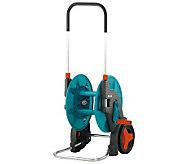 Gardena Hose Cart 60 TS - H365705
