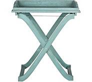 Safavieh Covina Tray Table - H291406