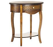 Arthur Side Table by Valerie Parr Hill - H288207