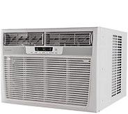 Frigidaire 18,500 BTU 230V Air Conditioner withHeat Capable - H302607