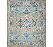 Claremont Carrie 9 x 12 Rug by Valerie - H296509