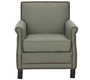 Easton Club Chair - H361410