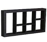 Home Reflections Jackson 24 Display Shelf - H358912