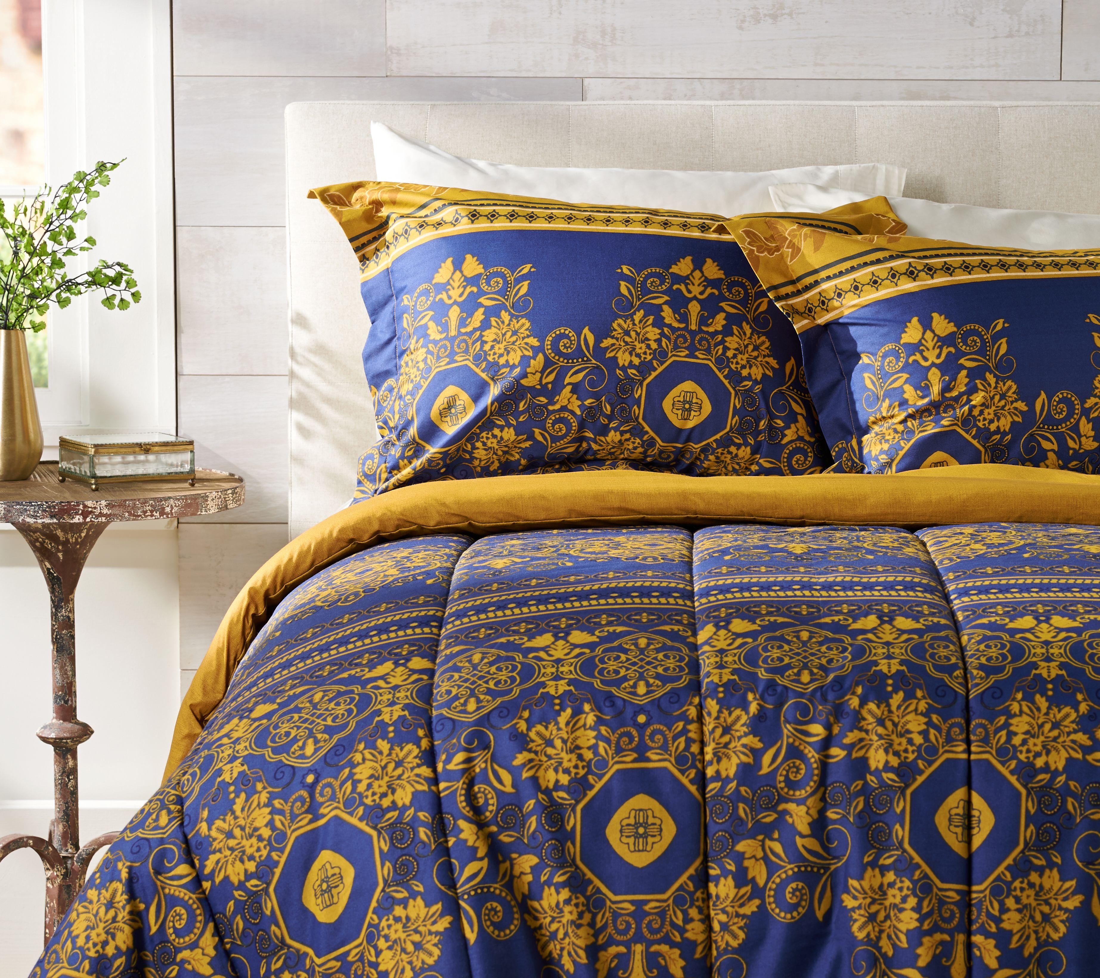 design sets queen gold rose camuto bedding bedroom vince king home furniture stores lpsp hermosa comforter set