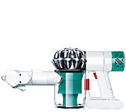 Dyson V6 Mattress Handheld Vacuum - H287213
