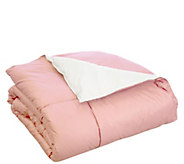 Pacific Coast Textiles Queen Down Alternative Comforter - H296913