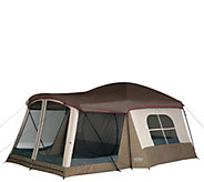 Wenzel Klondike 8 Person Tent - H300514