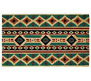 Design Imports Southwest Doormat - H373315
