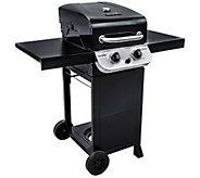 Char-Broil Performance 300 Two-Burner Gas Grill - H298216