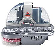 Bissell SpotBot Pet Portable Deep Carpet  Cleaner - H366317