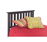 Fashion Bed Group Belmont Full/Queen Headboard - H135518