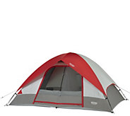 Wenzel Pine Ridge 5 Person Tent - H300518