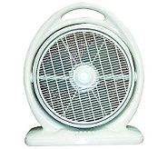 SPT 14 3 Speed Ventilation Fan - H351119
