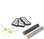 iRobot Roomba 800 and 900 Series ReplenishmentKit - H292320