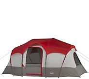 Wenzel Blue Ridge 7 Person Tent - H300520