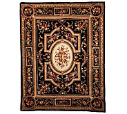 Royal Palace Delicate Medallion 73 x 93 - H199921
