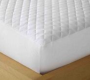 Shavel Micro Flannel Full Heat Reflecting Mattress Pad - H301321